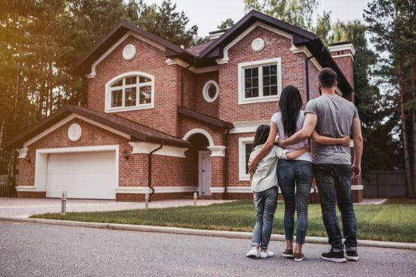 new-home-checklist