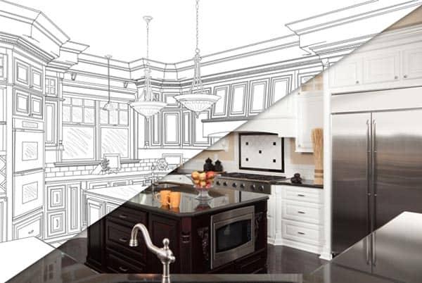 new-home-design-kitchen