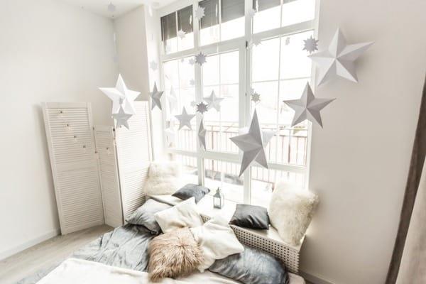 nice-dorm-room-decor