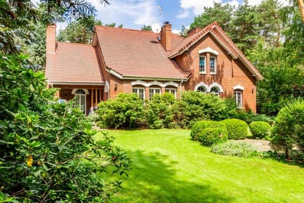 old-brick-home-restored