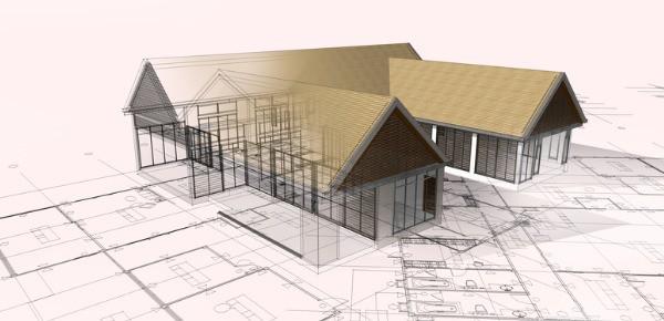 planning-custom-home