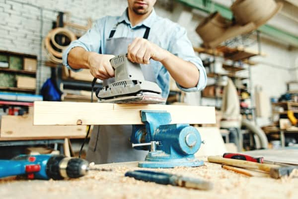 power-wood-sanding