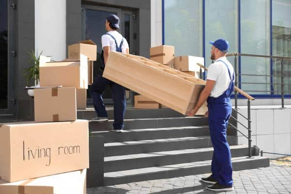 reliable-moving-company