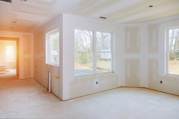 renovate-clean-house