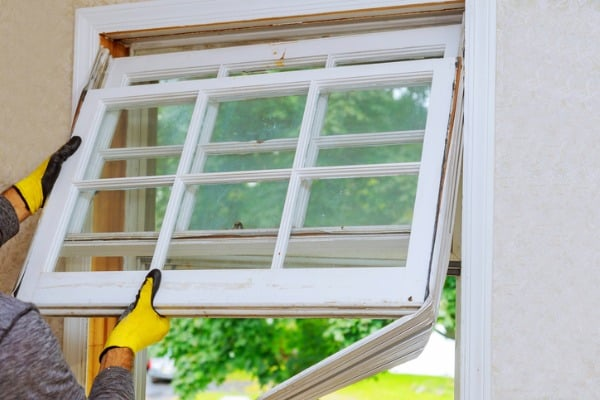 sash-window-example