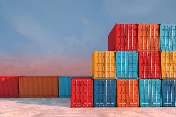 shipping-containers-for-barns