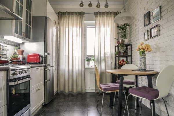 small-kitchen-design-elements