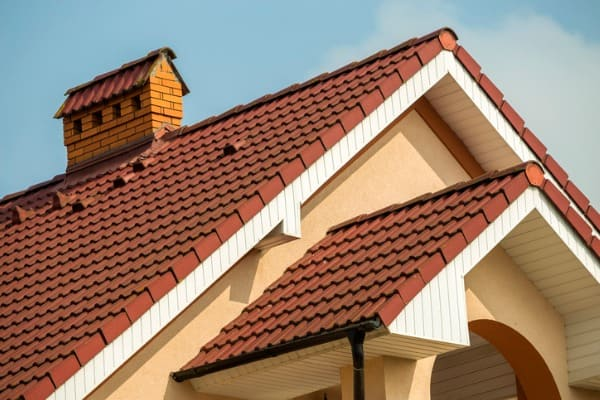 steep-pitch-roof-house