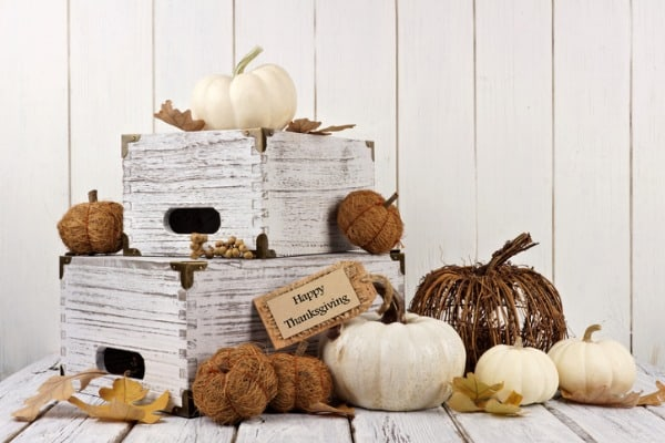 thanksgiving-decor-samples