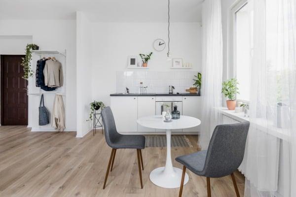 tulip-table-kitchen