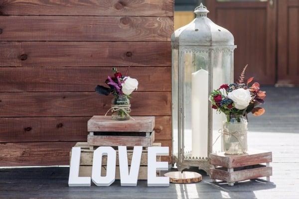 valentines-decorations-set