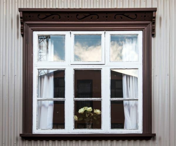 window-quonset-hut