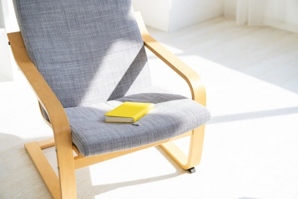 accent-chair-deal