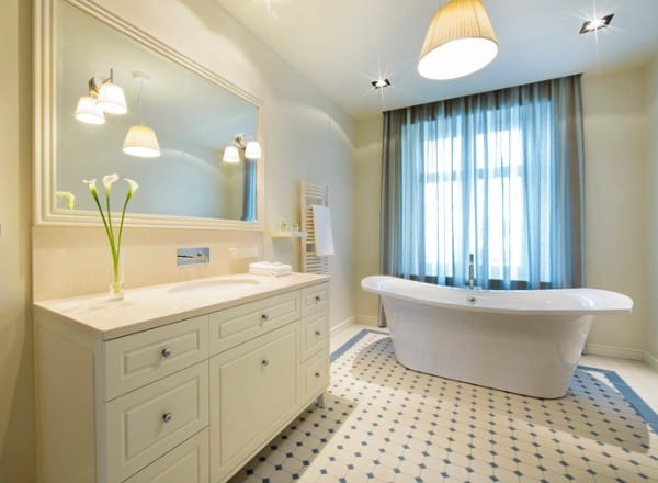 bathroom-remodel-sell-home