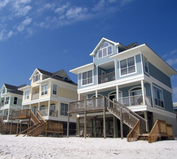 beach-house-appraisal
