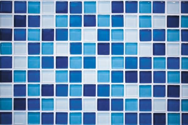 blue-glass-bathroom-tile