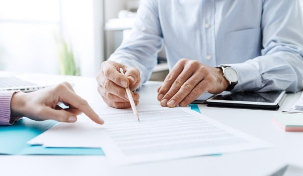 claims-adjuster-clients