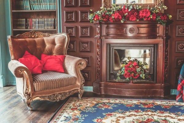 classic-royal-decor-flowers