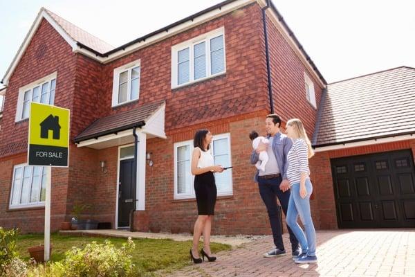 deciding-to-move-homes