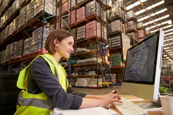 digital-record-keeping-warehouse