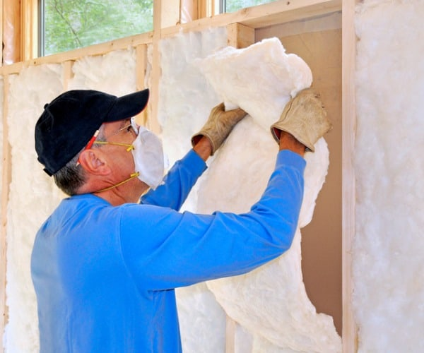 diy-installation-insulation