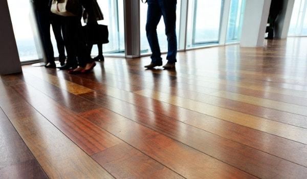 durable-wpc-floor-type