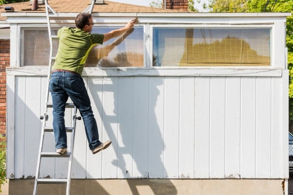 fix-up-house-to-sell