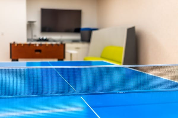 game-room-ping-pong-table