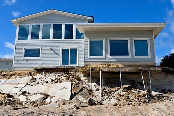 house-needs-insurance-claim