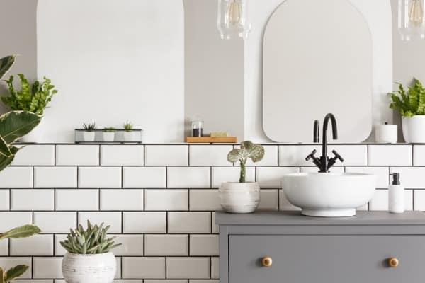 improve-bathroom-greens