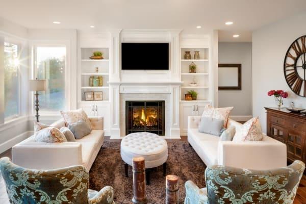interior-design-style-choice