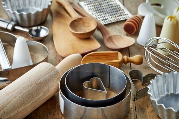 kitchen-utensil-must-haves