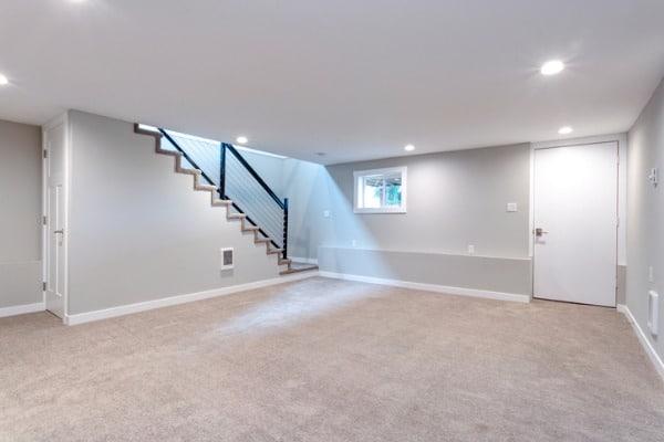 light-spacious-basement-area