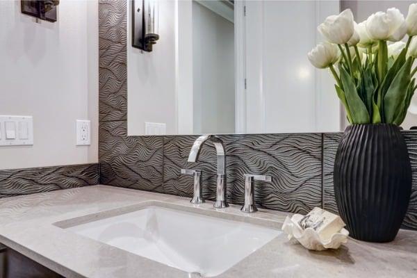 new-bathroom-fixtures-idea