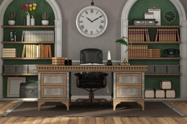 new-home-office-desk