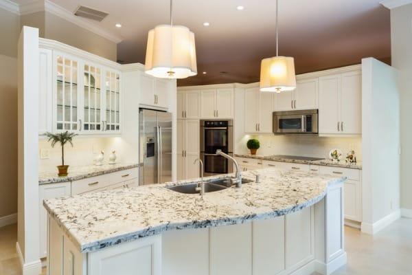 new-lights-bright-kitchen