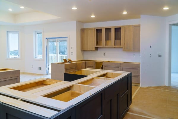 new-remodeled-kitchen