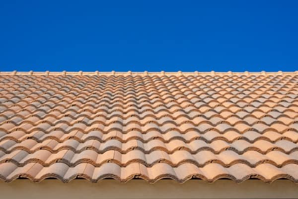 new-roof-considerations