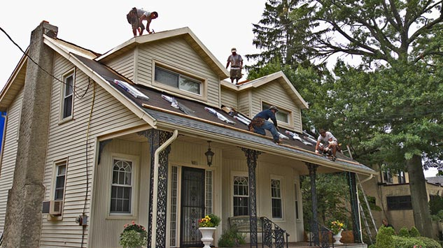 new-roof-installation-example