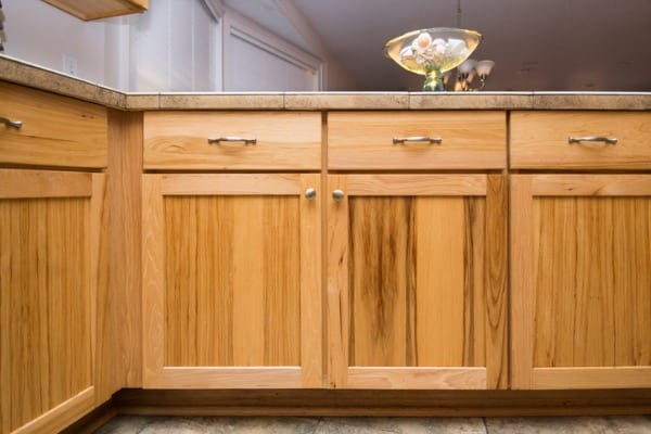 newly-finished-wood-cabinets