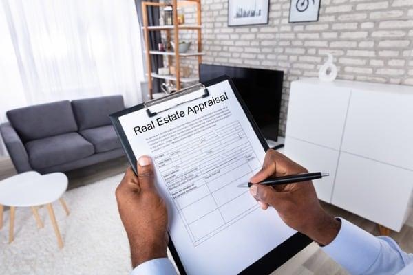 real-estate-appraisal-sheet