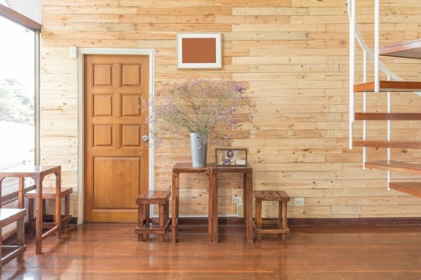 reclaimed-wood-design-project