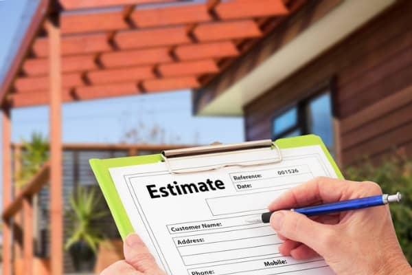 roof-repair-estimate