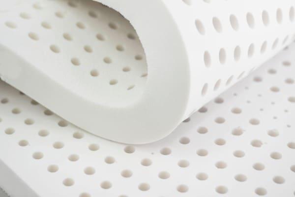 rubber-latex-mattress