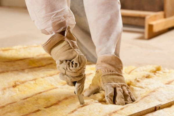safe-cutting-insulation-material