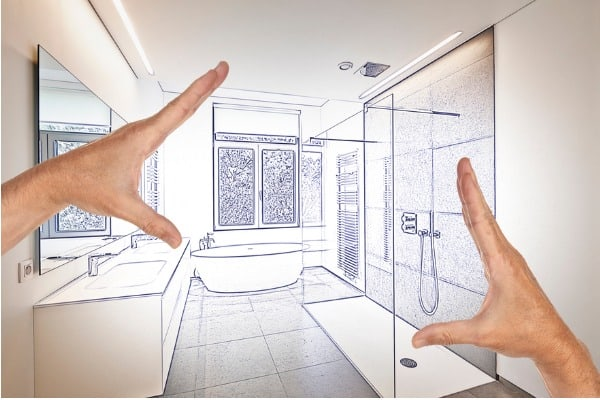 small-bathroom-larger