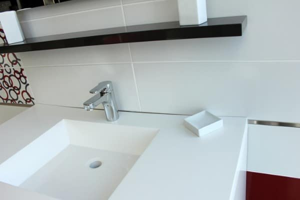 small-bathroom-sink-example