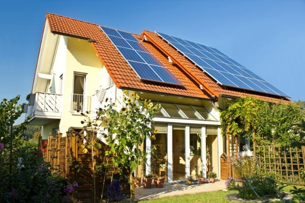 solar-panels-on-roof-of-house