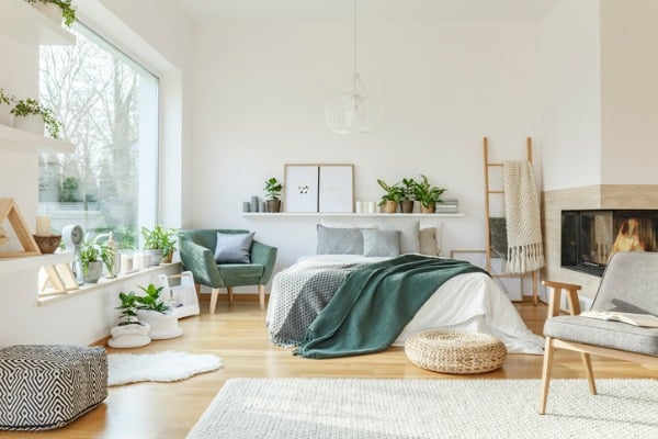 spacious-furnished-bedroom-interior