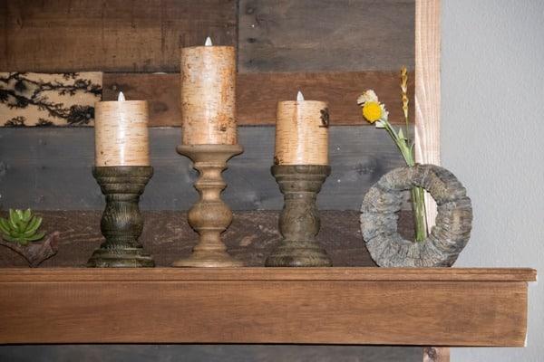 using-reclaimed-wood-diy